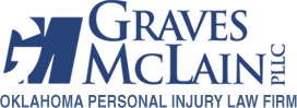 Graves McLain Injury Law