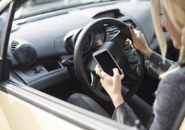 distracted driving, texting and driving, driver safety, stop texting and driving, personal injury law firm tulsa, personal injury law firm oklahoma, auto accident law firm tulsa, auto accident law firm oklahoma, distracted driving law firm oklahoma, distracted driving law firm tulsa, car accident injury attorney tulsa