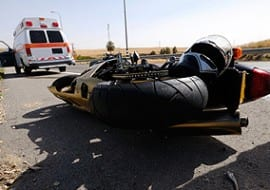 motorcycle accident law firm, tulsa motorcycle accident lawyers, motorcycle safety lawyers, safety tips for motorists