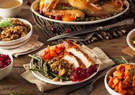 thanksgiving, holiday safety, stop drinking and driving, texting and driving