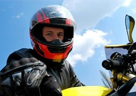 tulsa motorcycle accident lawyers, broken arrow motorcycle crash lawyers, motorcycle safety law firm oklahoma, motorcycle rider safety, motorcycle helmets