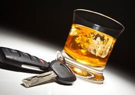 tulsa drunk driving accident lawyers, car crash lawyers tulsa, broken arrow car accident law firm, oklahoma drunk driving accident attorneys, stop drunk driving