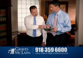 tulsa personal injury lawyers, oklahoma personal injury lawyer, oklahoma car accident lawyer, tulsa car accident attorneys, broken arrow personal injury lawyer, television commercials