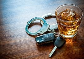 Drinking and Driving, oklahoma auto accident attorneys, Oklahoma Drunk Driving Lawyers, oklahoma personal injury law firm, pedestrian safety, Tulsa car accident law firm, Tulsa Personal injury Attorneys, drunk driving accidents, drunk driving accident law firm tulsa, Tulsa pedestrian accident lawyers, pedestrian injury lawyers tulsa