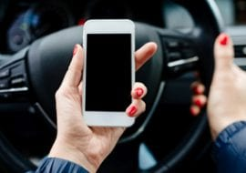 distracted driving prevention tips, stop distracted driving, texting and driving ban, Oklahoma texting and driving law, oklahoma texting and driving ban, personal injury law firm tulsa, personal injury lawyers oklahoma, personal injury attorneys broken arrow, distracted driving attorneys tulsa, distracted driving law firm oklahoma, auto accident lawyers tulsa, car accident law firm oklahoma