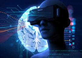 medical virtual reality headsets, virtual reality headsets concussion treatment, Virtual reality head injury treatment, concussion treatment, traumatic brain injury treatment, personal injury law firm tulsa, personal injury lawyers oklahoma, traumatic brain injury attorneys oklahoma, taumatic brain injury lawyer oklahoma, concussion law firm tulsa, concussion law firm oklahoma, head injury attorney tulsa, head injury lawyer oklahoma
