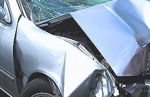 Tulsa Personal Injury Attorneys | Car Accident Lawyers Tulsa
