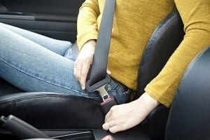 Teen Driver Safety Tulsa Auto Accident Lawyers Oklahoma Car Law Firm