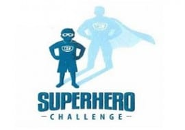 Graves McLain is proud to sponsor of the 2nd annual CAN Superhero Challenge! Learn more about this wonderful event and the good work it does for local kids.