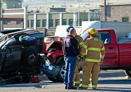 car accident lawyers tulsa, oklahom auto accident law firm, broken arrow car crash lawyer, motor vehicle accident attorneys oklahoma, driver safety