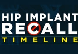 metal hip implant recall lawyers, hip implant recall lawsuit attorneys, tulsa defective product lawyers, metal hip implant recalls, stryker hip implant lawyers, depuy hip implant lawyers, product liability law firm oklahoma