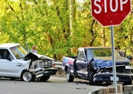 Tulsa car accident law firm, Oklahoma car accident lawyers, careless driving car accidents, car crash lawyer, Tulsa careless driving lawyers, Tulsa Auto Accident Attorneys,