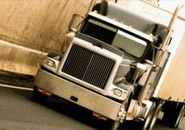 tulsa tractor trailer accident lawyers, tulsa truck accident lawyer, oklahoma truck accident law firm, truck accident attorneys tulsa, broken arrow tractor trailer accident lawyers, distracted driving accident lawyers tulsa, driver safety