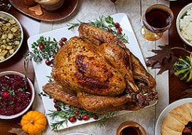Thanksgiving Driving Safety, Oklahoma Holiday Driving Safety Tips, Personal Injury Law Firm Tulsa, Personal Injury Lawyers Oklahoma, Auto Accident Lawyers Tulsa, Car Accident Law Firm Broken Arrow, Car Accident Injury Attorneys Oklahoma