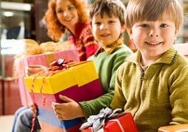 toy shopping safety tips, dangerous toys, holiday toy shopping tips, unsafe child toys, christmas shopping tips, personal injury law firm oklahoma, personal injury lawyers tulsa, personal injury attorneys broken arrow