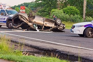 car accident attorney i dui accident