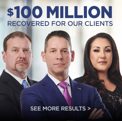Graves McLain PLLC is a top-rated Tulsa, Oklahoma law firm with extensive experience in serious injury claims arising from medical negligence, auto accidents, nursing home abuse and brain injuries. Contact us today toll-free at 918-359-6600.